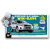 http://twpg.com.au/images/products/InteriorFixElctStickers/intElecSticker11-large.png