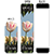 http://twpg.com.au/images/products/MagneticBookmarks/magbookprofile-large.png