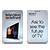 http://twpg.com.au/images/products/PlasticCards/laminatedcard-5.jpg